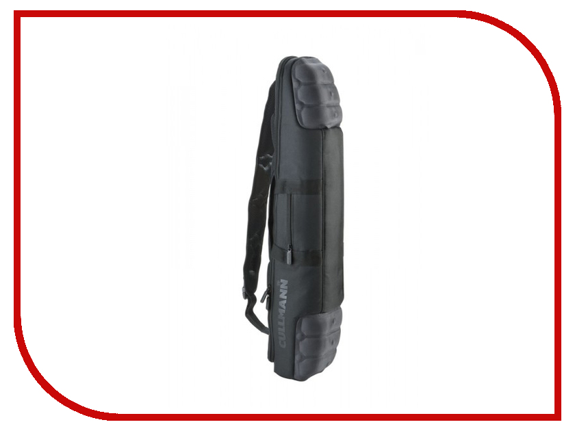 Аксессуар Cullmann Protector PodBag 450 55493 cullmann boston action 200 c99475