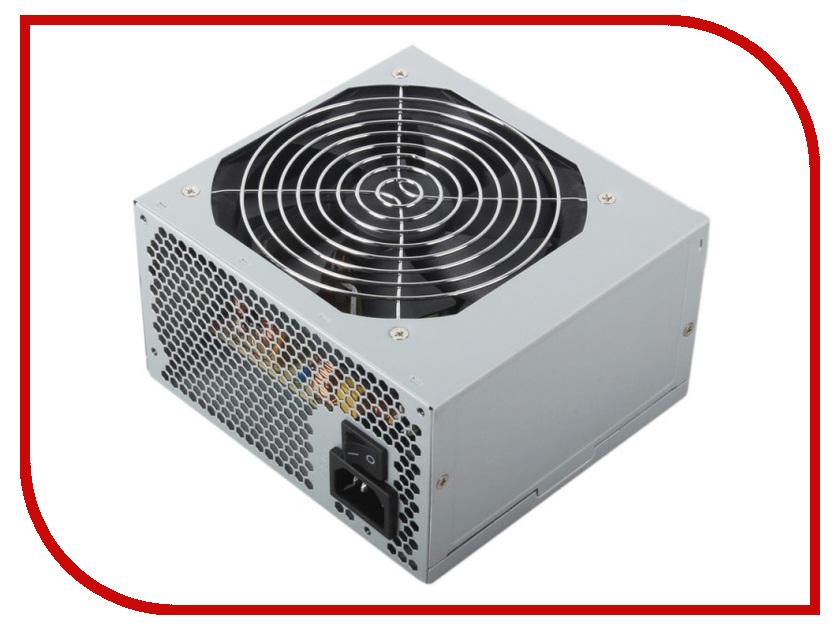 Блок питания FSP Q-Dion QD600 набор кнопок hyperx keycap fsp moba titaniu hxs kbkc2