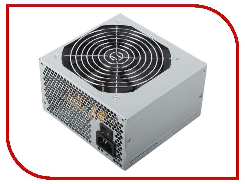 Блок питания FSP Q-Dion QD600 80+ цена и фото
