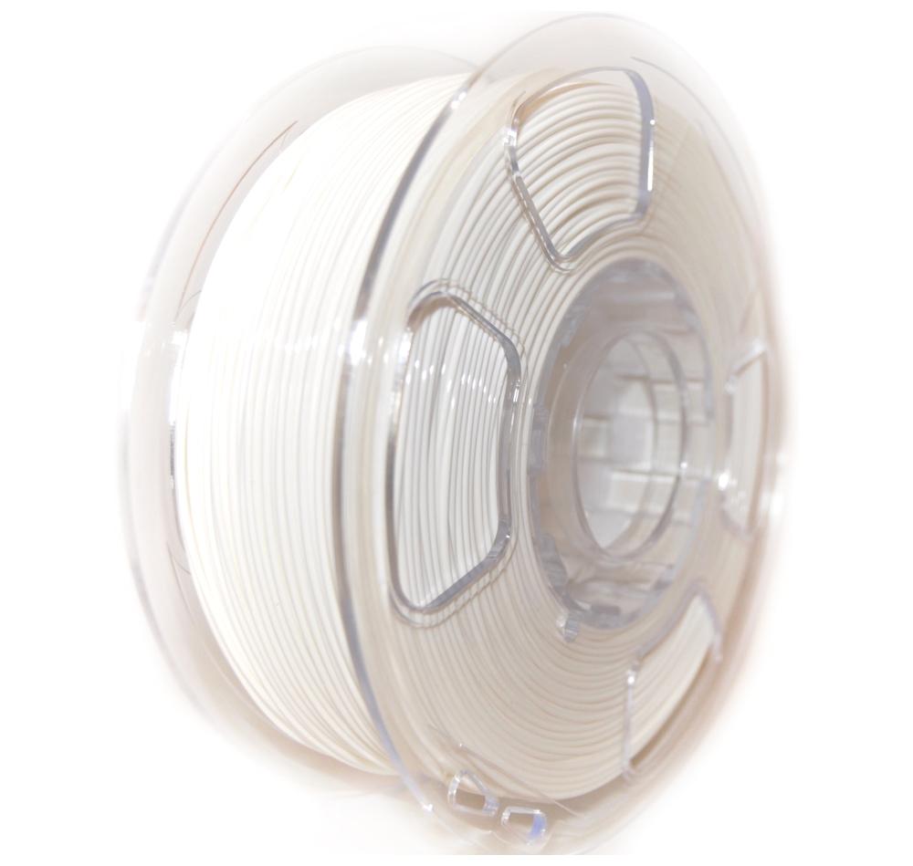 Аксессуар U3Print PLA-пластик HP 2.85mm 1kg Snowflake