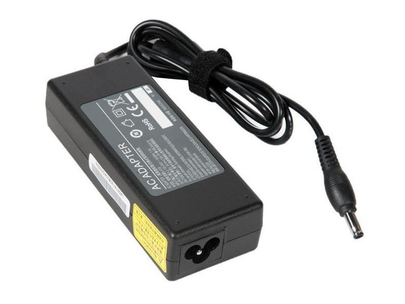 все цены на Блок питания RocknParts Zip 19V 4.74A 90W для Samsung A10/P20/P25/P30/P35/P40/P50/V20/V25/X20/X25/X50 499795 онлайн