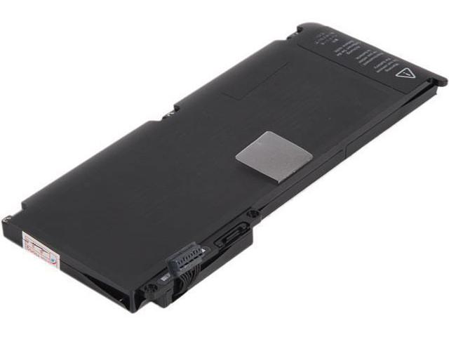 Аксессуар Аккумулятор RocknParts для APPLE MacBook 13 Zip 63.5Wh 10.95V A1342 115767