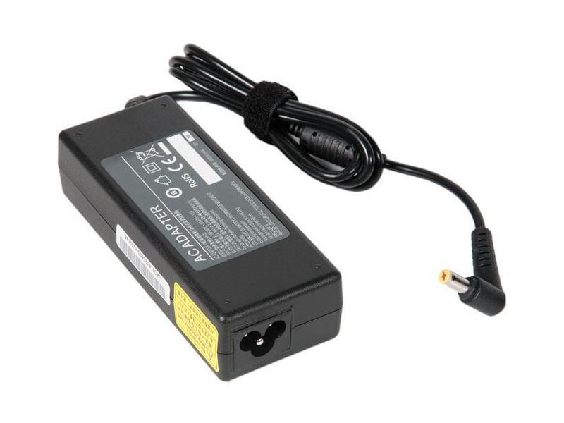 Блок питания RocknParts Zip 19V 4.74A 90W для Acer Aspire 1300/1640/1680/2000/3000/3680/5570 126689