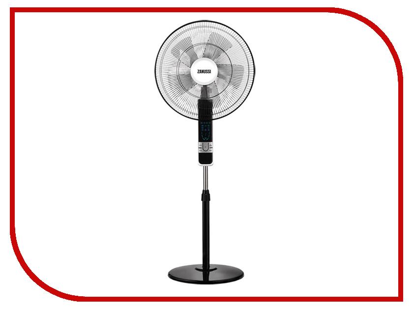 Вентилятор Zanussi ZFF-910
