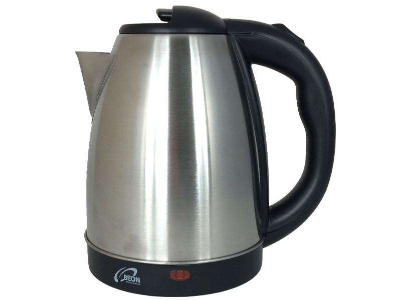 Чайник Beon BN-301 1.8L