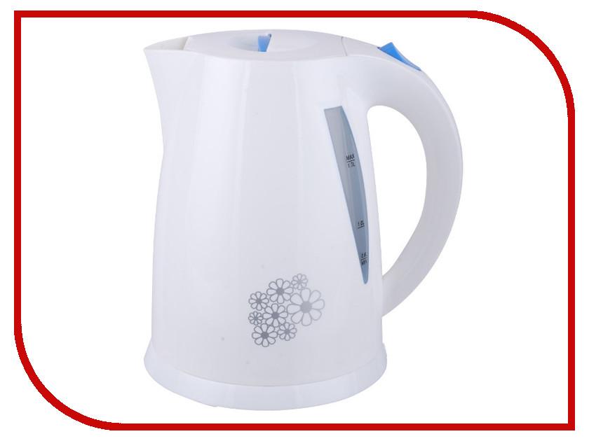Чайник Beon BN-316