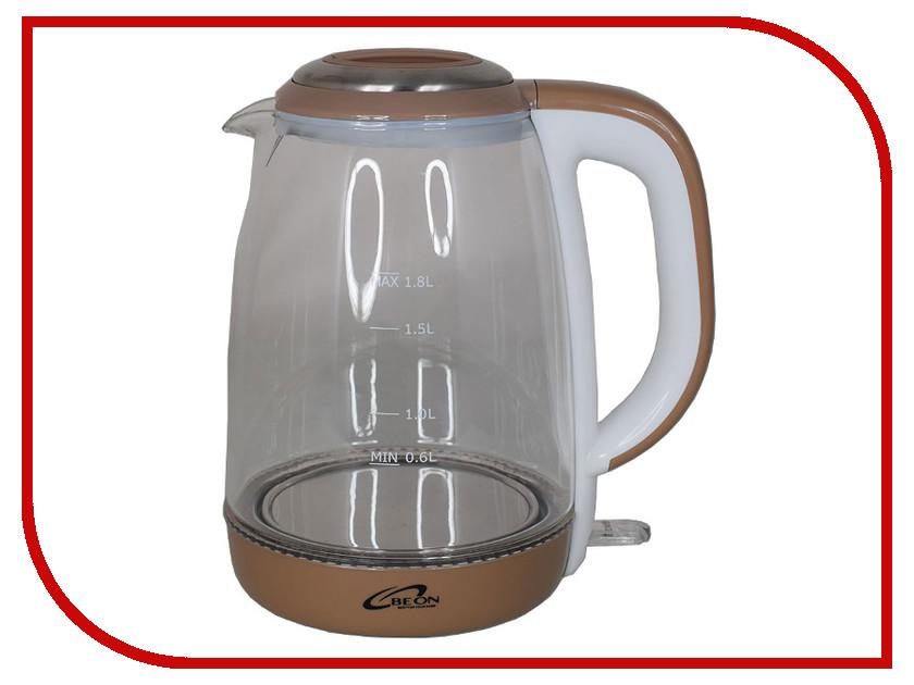 Чайник Beon BN-306 цена 2017