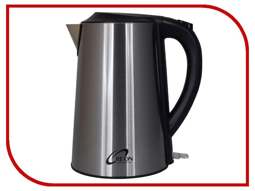 Чайник Beon BN-3001 термопот beon bn 339