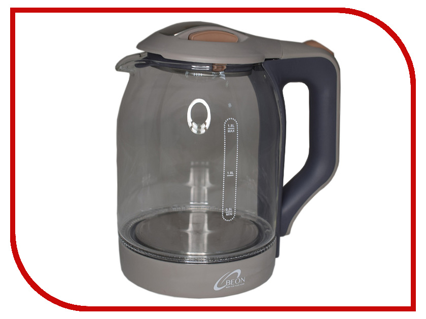 Чайник Beon BN-993 термопот beon bn 339