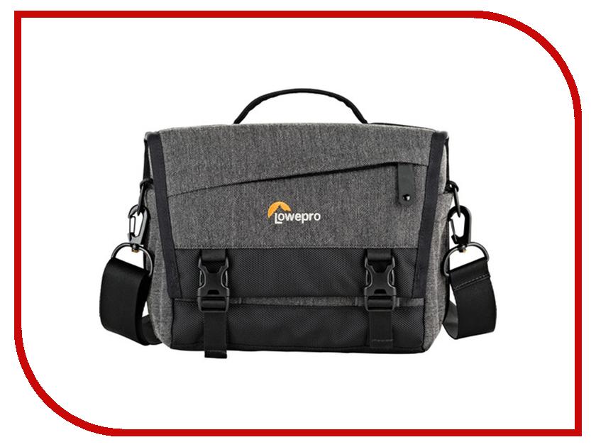Zakazat.ru: LowePro m-Trekker SH 150 Gray LP37162-PWW