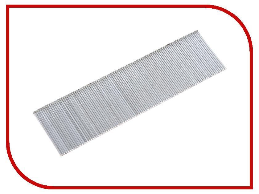 Гвозди Fubag 35mm 5000шт 140127