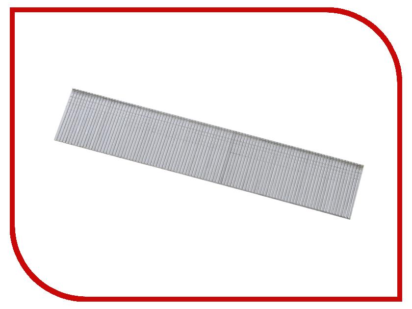 Гвозди Fubag 25mm 5000шт 140125 25mm x 25mm brushless cooling fan for esc motor black