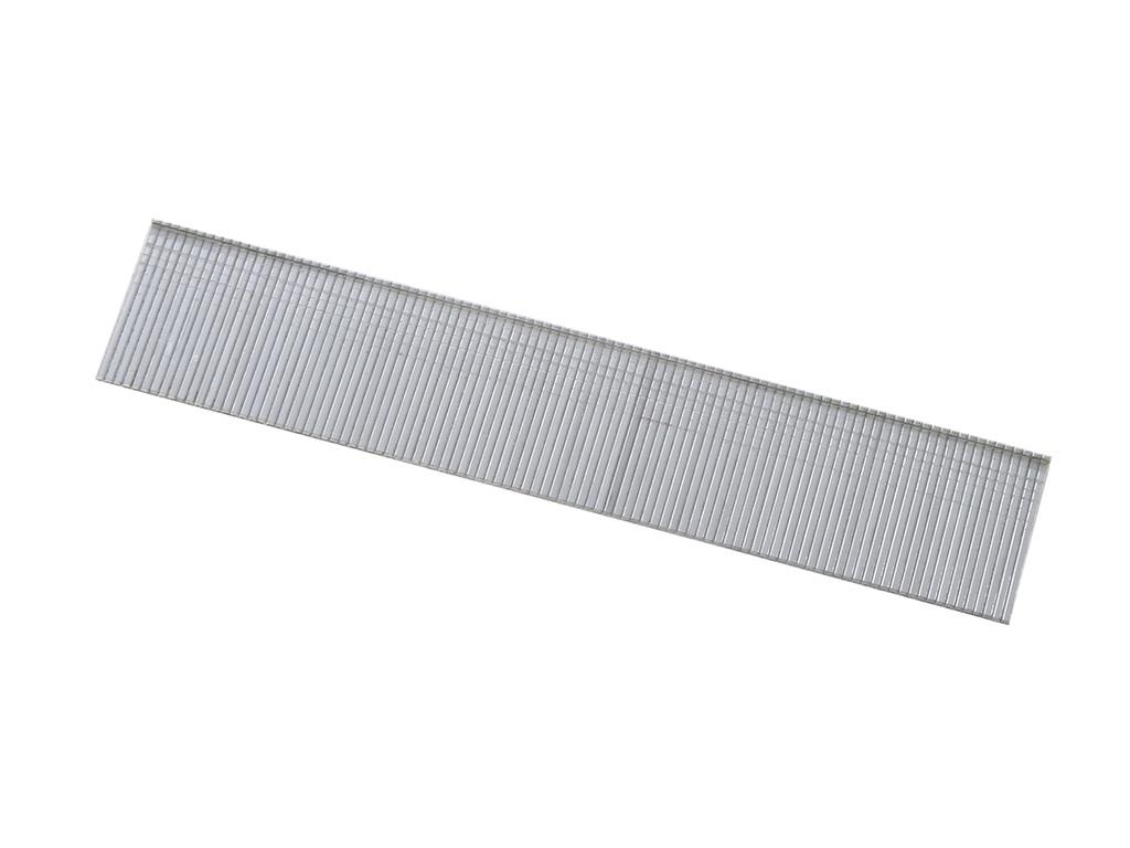 Гвозди Fubag 25mm 5000шт 140125