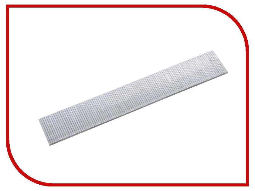 Гвозди Fubag 20mm 5000шт 140124