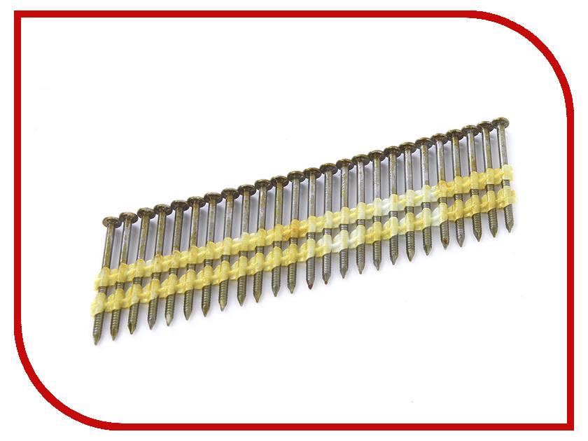 Гвозди Fubag 50mm 3000шт 140151