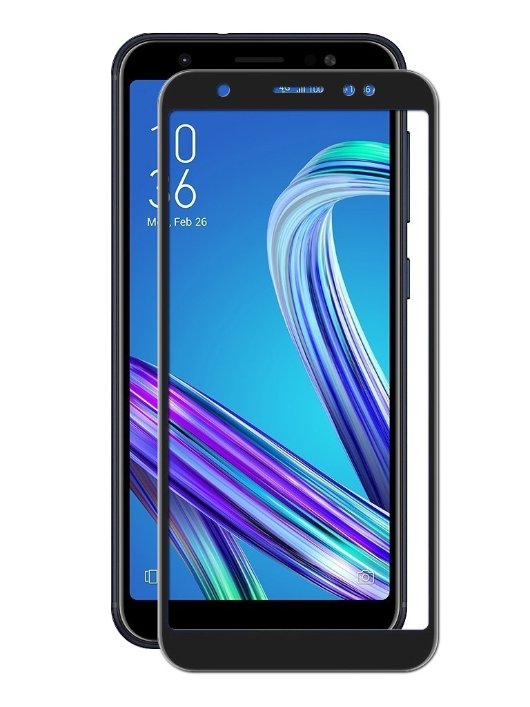 Аксессуар Защитное стекло Zibelino для ASUS Zenfone Max M1 5.5 ZB555KL TG Full Screen 0.33mm 2.5D Black ZTG-FS-ASU-ZB555KL-BLK аксессуар защитное стекло для asus zenfone max plus m1 zb570tl caseguru 0 33mm full screen black 103161