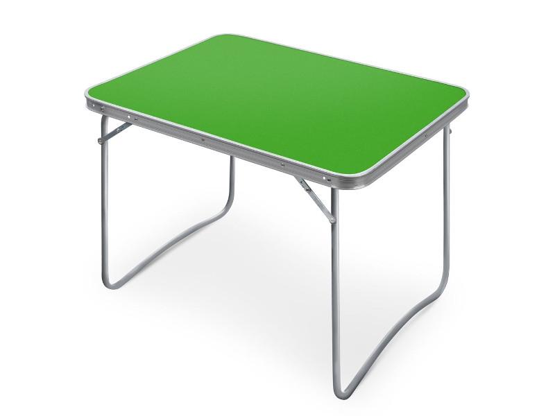 Стол Nika ССТ4 Green