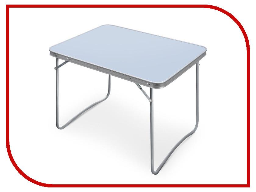 Стол Nika ССТ4 Metalic стол для кемпинга nika тст
