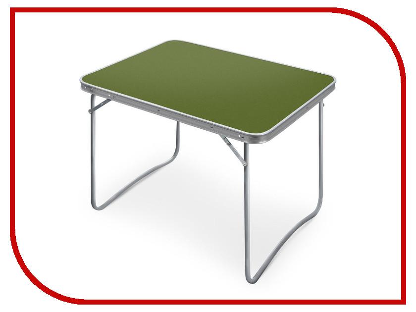 Стол Nika ССТ4 Khaki стол для кемпинга nika тст