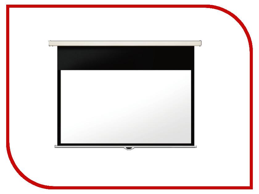 Экран Lumien Master Picture CSR 169x176cm LMP-100105CSR