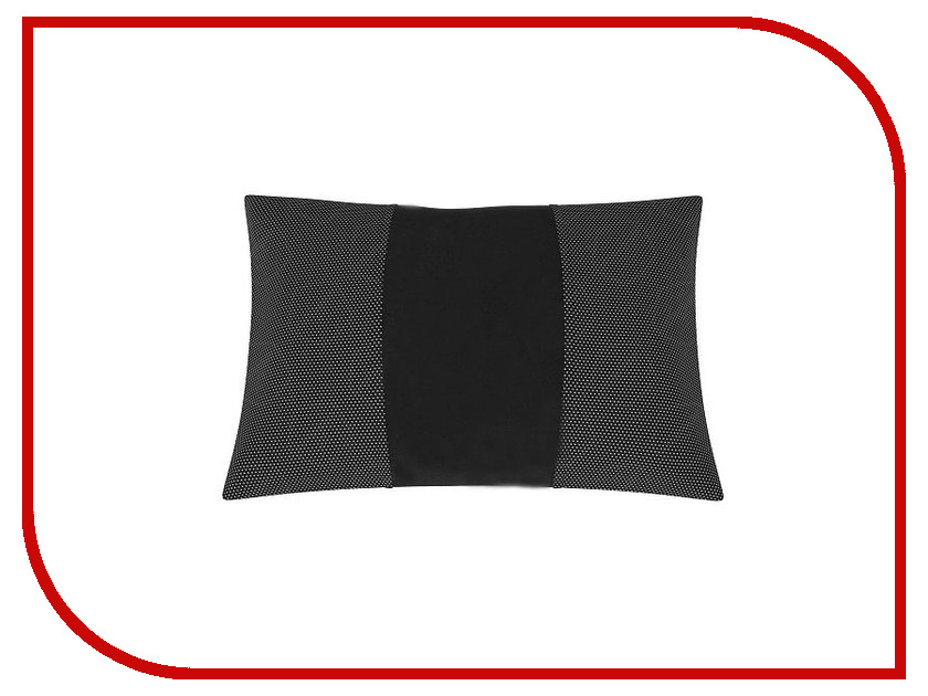 Автомобильная подушка Avtolider1 PPJK-0103 автомобильная подушка под поясницу car mats