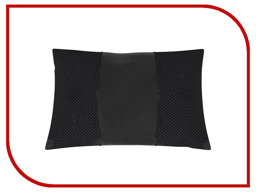 Автомобильная подушка Avtolider1 PPKK-0106 автомобильная подушка под поясницу car mats