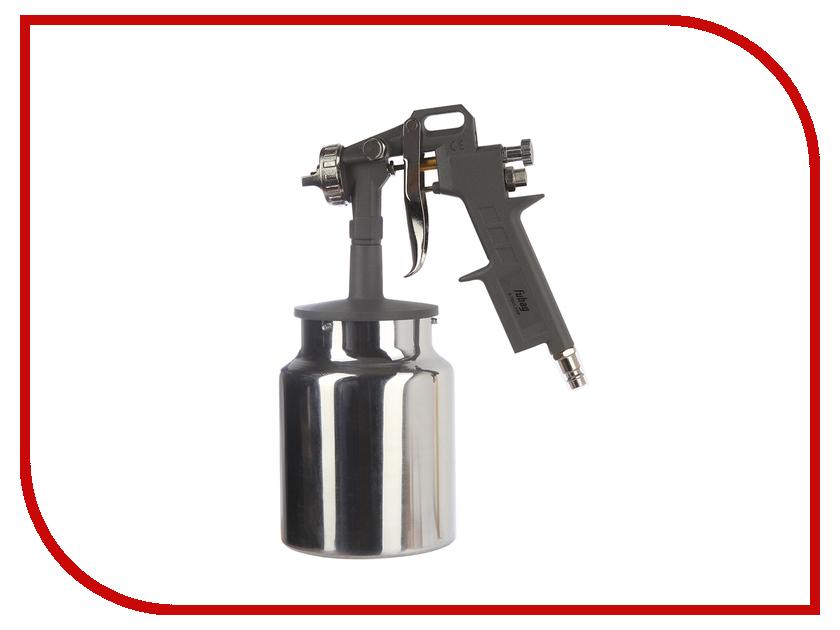 Краскораспылитель Fubag Basic S750/1.5 HP 110102