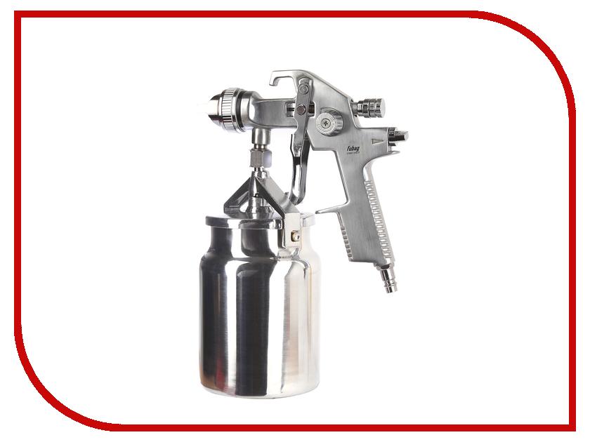 Краскораспылитель Fubag Expert S1000/1.5 HVLP 110142
