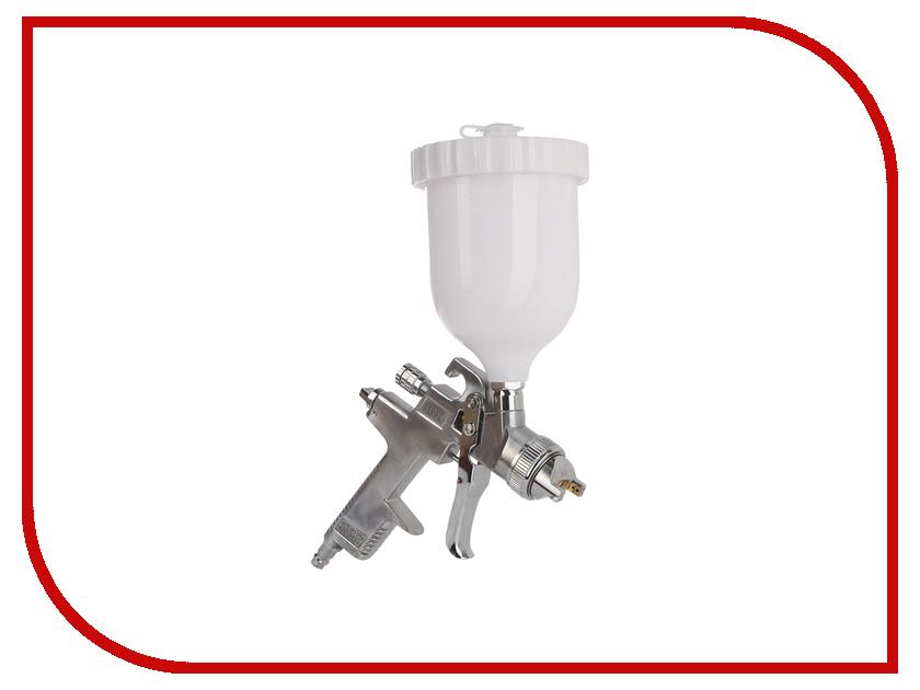 Краскораспылитель Fubag Expert G600/1.5 HVLP 110141 краскопульт пневматический fubag expert s1000 1 5 hvlp 110142