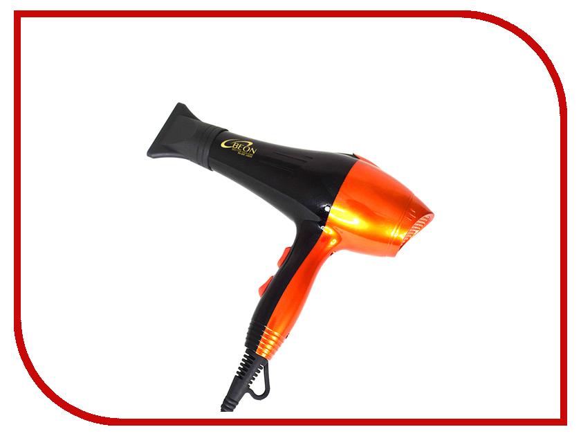 Фен Beon BN-606 цена 2017