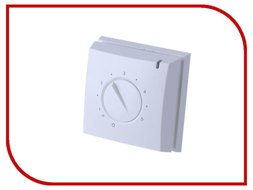 Терморегулятор DEVI DEVIreg 130 140F1010 терморегулятор devi devireg smart polar white 140f1140