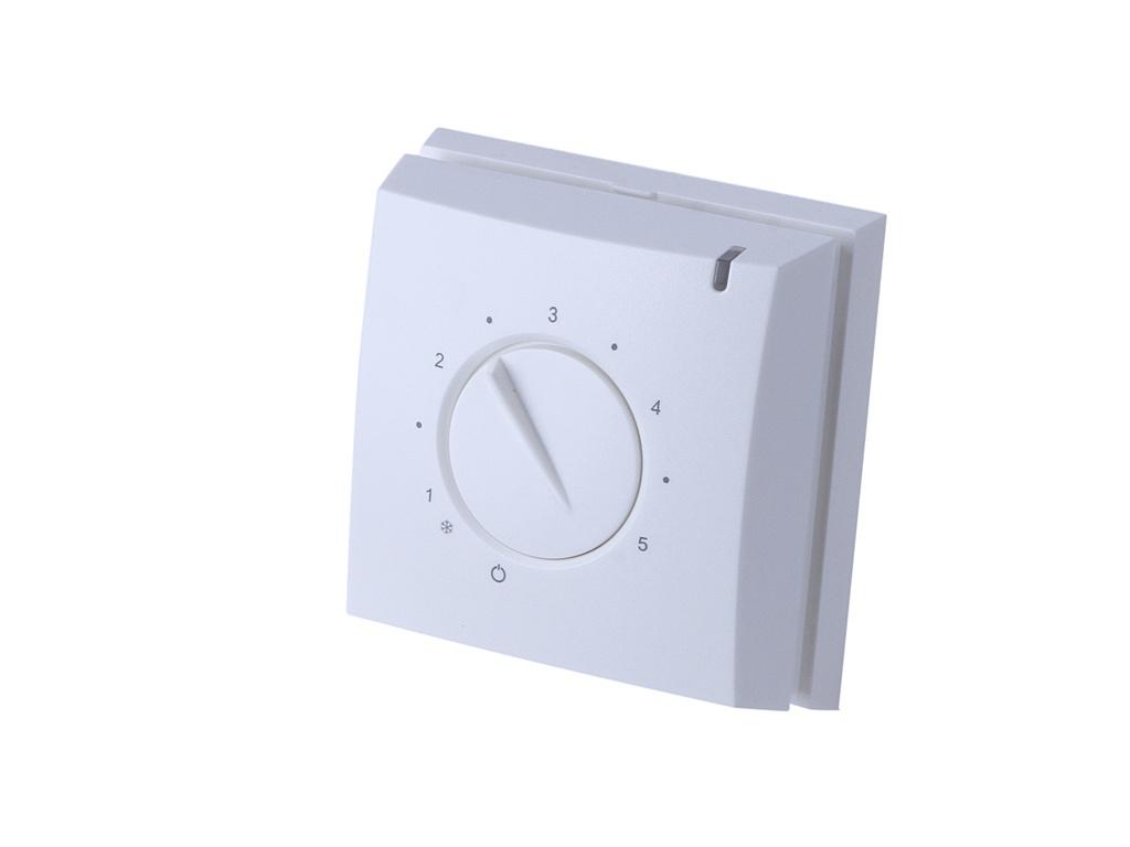 Терморегулятор DEVI DEVIreg 130 140F1010