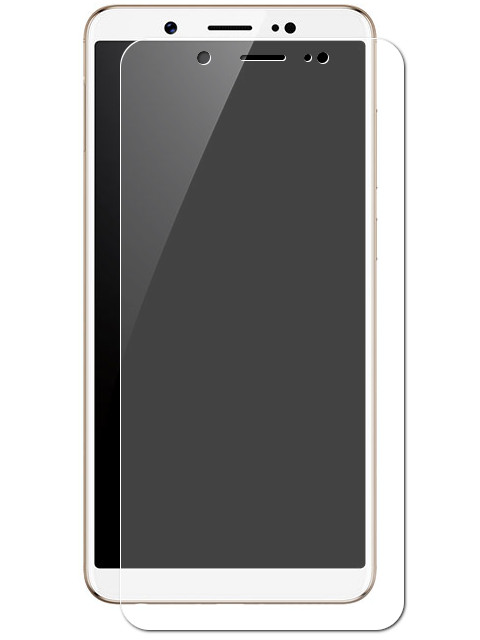 Аксессуар Защитное стекло Onext для Vivo V7 41535 все цены