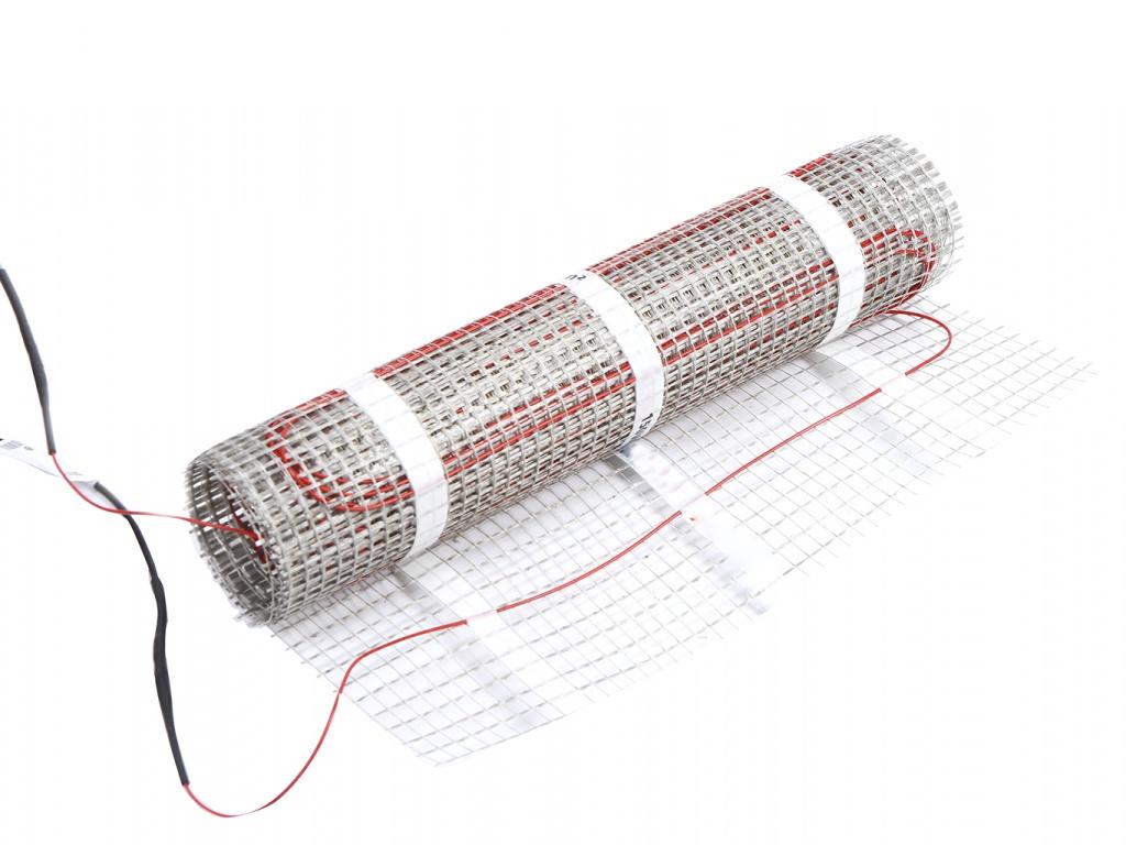Теплый пол DEVI DSVF-150 225W 0.5x3m 140F0330