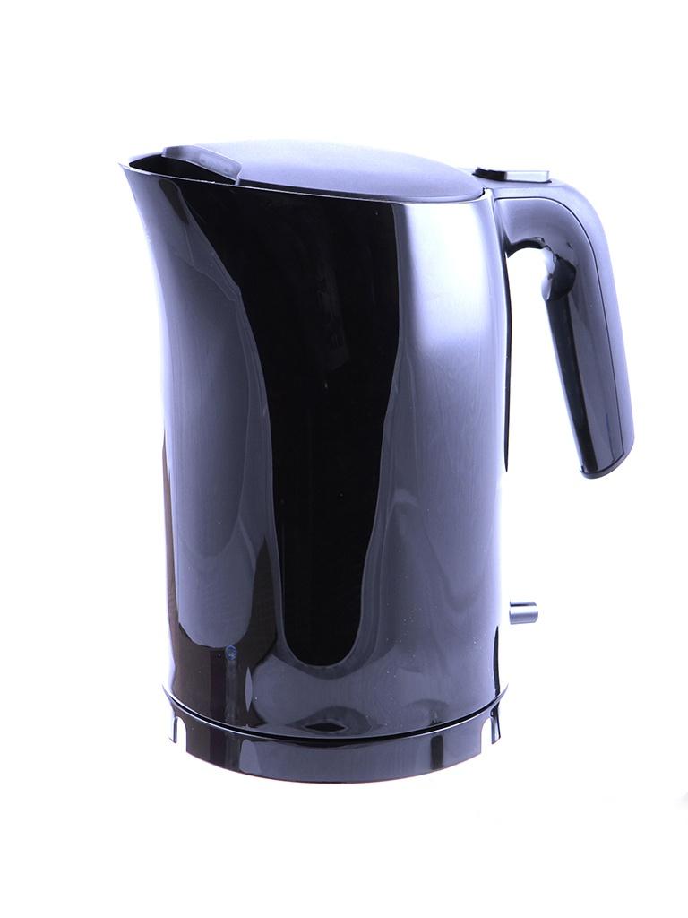 Чайник Braun WK 3110 Black