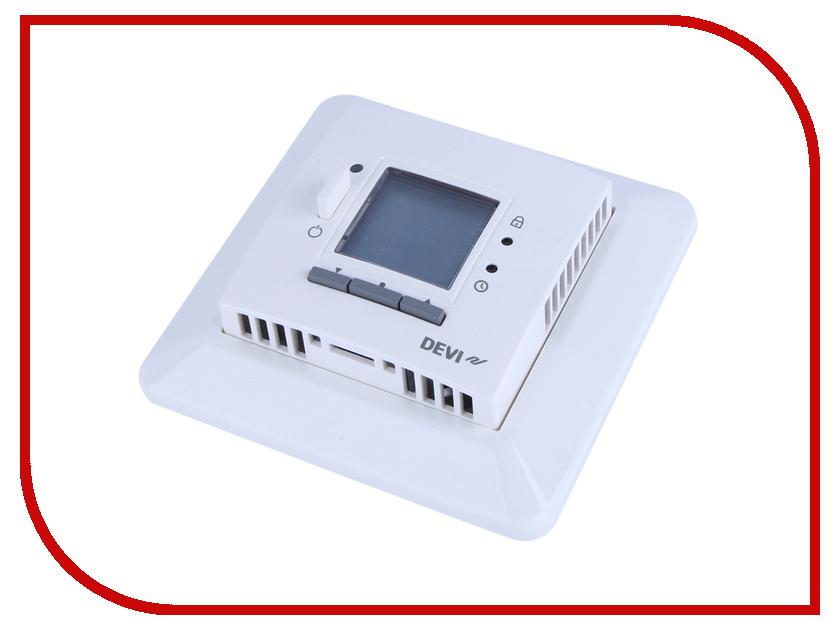Аксессуар Набор DEVI Devidry Pro Kit 55 19911006