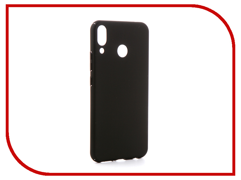 Аксессуар Чехол для ASUS ZenFone 5 ZE620KL CaseGuru 103178 чехол для для мобильных телефонов oem asus zenfone 5 asus zenfone 5 oe002