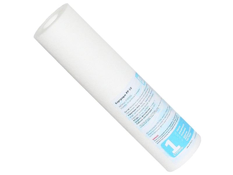 Картридж ITA Filter F30101-5