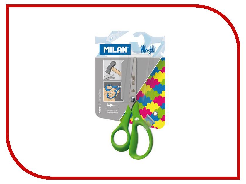 Ножницы Milan BWM10259 / 226216