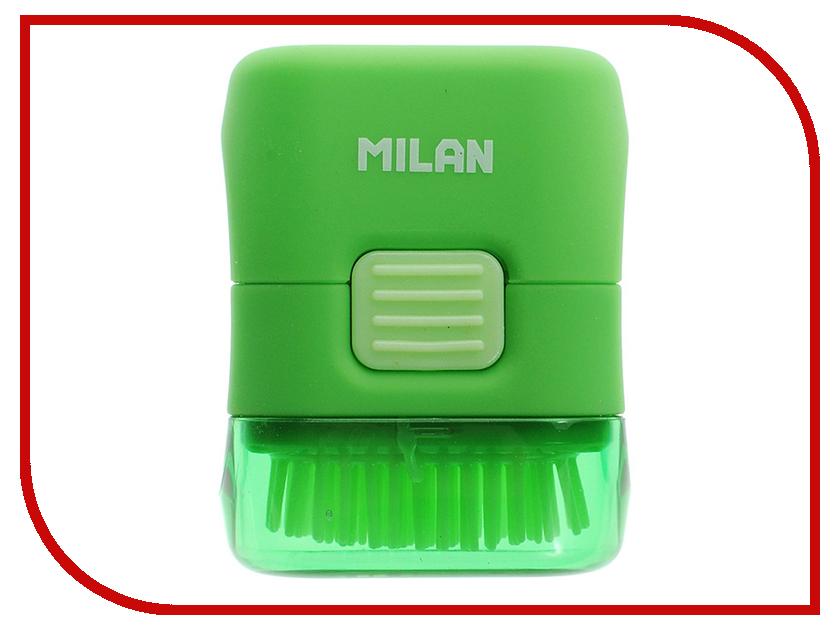 Ластик Milan Compact 4901116 / 209624