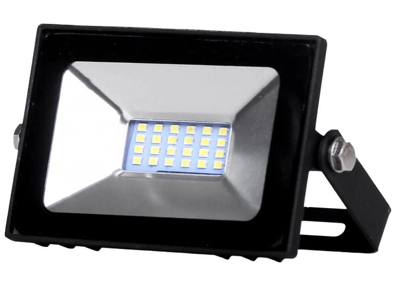 Прожектор LC 4631139708022
