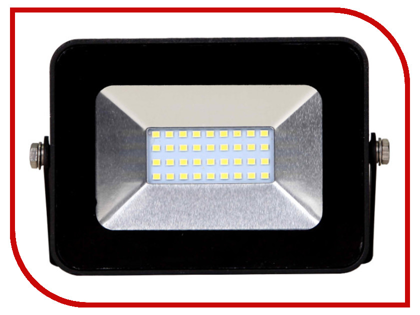 Прожектор LC 4631139708046 джемпер lc waikiki lc waikiki mp002xb0027f