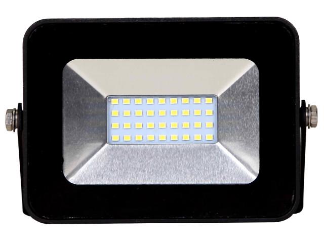 Прожектор LC 4631139708046