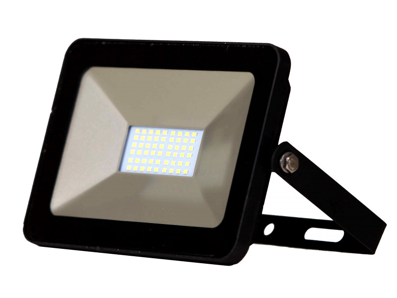 Прожектор LC 4631139708053