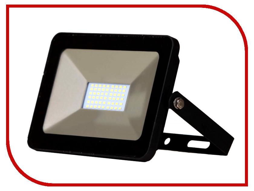 Прожектор LC 4631139708060 джемпер lc waikiki lc waikiki mp002xb0027f