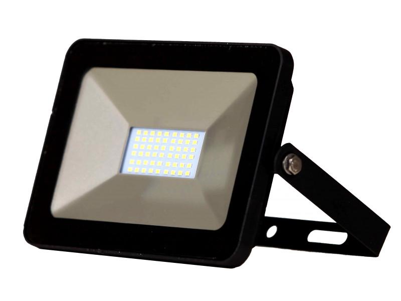 Прожектор LC 4631139708060