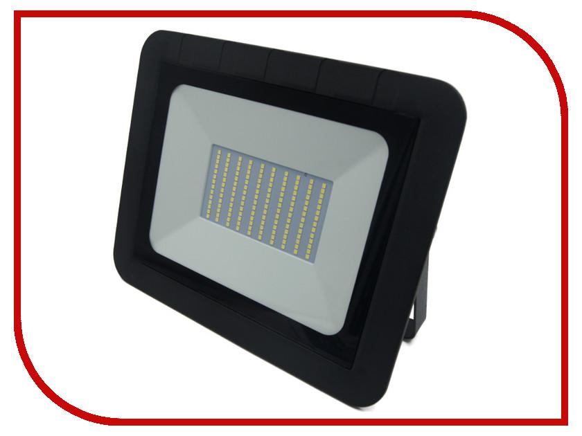 Прожектор LC 4631140032697 джемпер lc waikiki lc waikiki mp002xb0027f