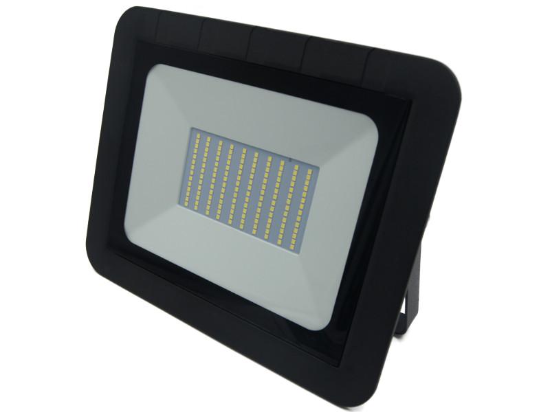 Прожектор LC 4631140032697