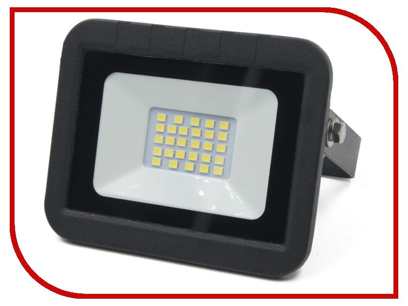 Прожектор LC 4631140032642 джемпер lc waikiki lc waikiki mp002xb0027f