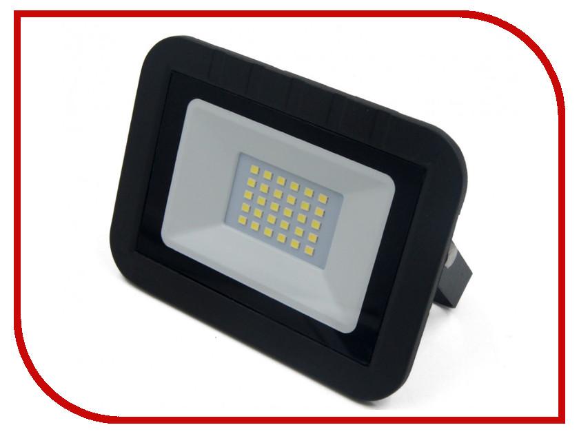 Прожектор LC 4631140032666 джемпер lc waikiki lc waikiki mp002xb0027f